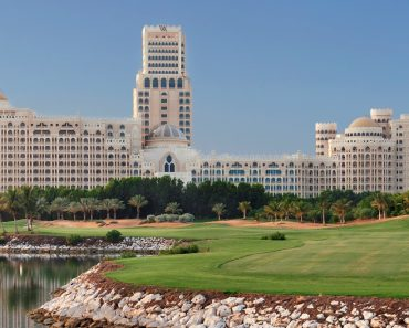 Ritzy palazzo versace opens in dubai soeg jobs for New hotels in dubai 2016