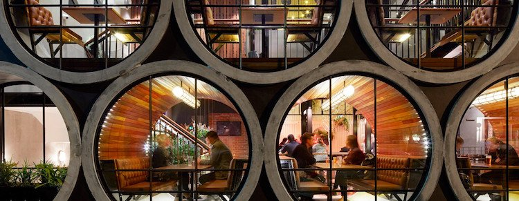 Prahran_Melbourne_Innovative_Hotel_Concept
