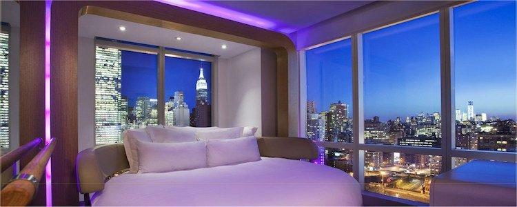 Yotel_Innovative_Hotel_Concept